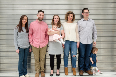 Pappas Family-139