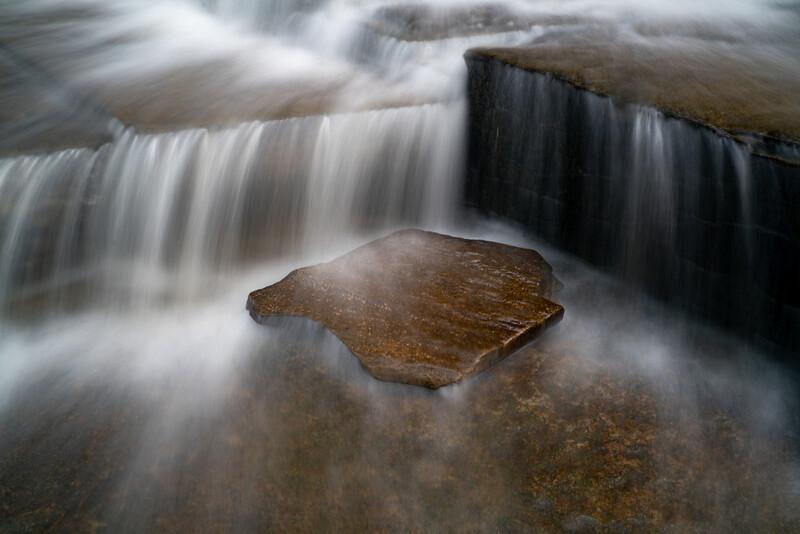 20170622-Buttermilk Falls-_DSC1125.jpg