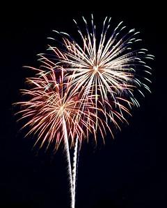 fireworks/070411