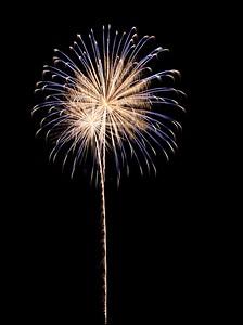 fireworks/070411-3 *