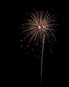 fireworks/070411-2