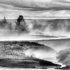 Madison River Mist