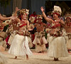 From the Raiatea dance competition.
