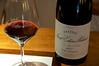 2007 Vieilles Vignes