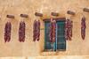 Textures of Taos