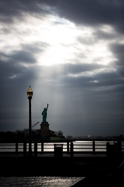 Mike Maney_NYC-107.jpg