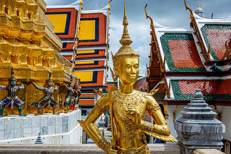 Thailand-040-2.jpg
