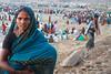 Chitra Vichitra Fair