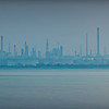 Fawley Refinery, Hampshire