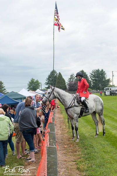 2017 Fair Hill Races, Fair Hill MD