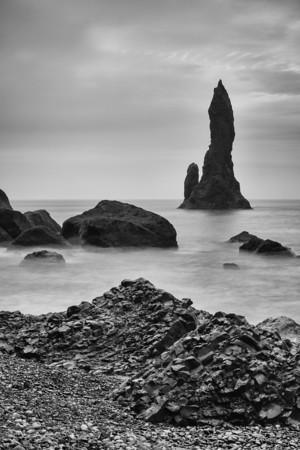 South Iceland Scenics