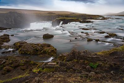 20190826_Iceland_1095