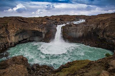 20190824_Iceland_0945