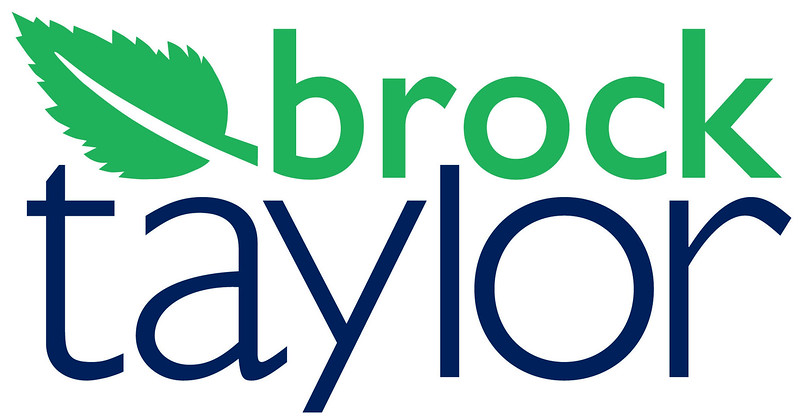 BROCK TAYLOR LOGO MASTER-PAN copy