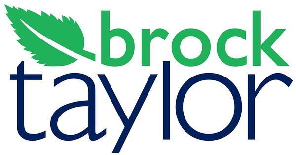 BROCK TAYLOR LOGO MASTER-PAN copy