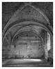 Abbey of San Galgano 2