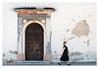 Sabboneta Street Scene 1