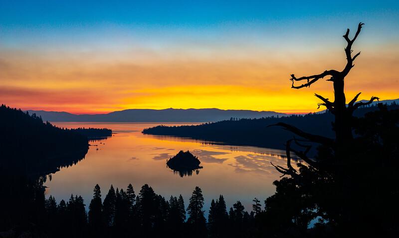 20130907-Lake_Tahoe-_2DB0925.jpg