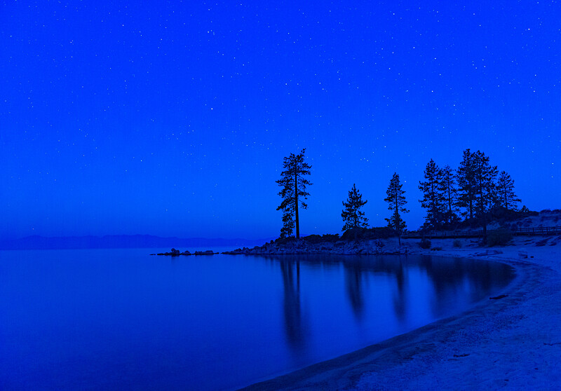 20130908-Lake_Tahoe-_2DB1042.jpg