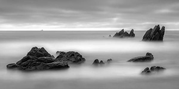 Whitsand Rocks