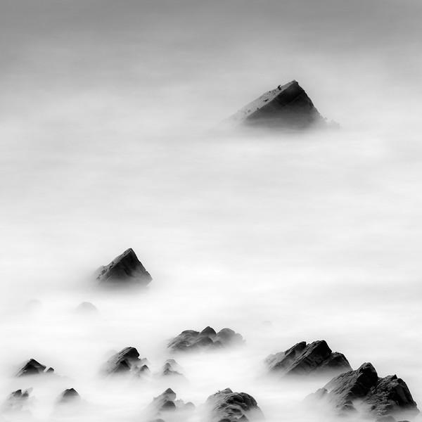 Hartland Rocks