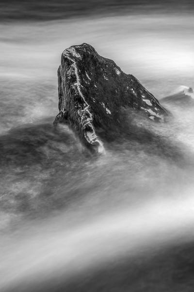 Walden Beck Rock