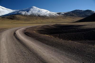 tibetan path