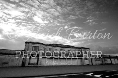Troicana by Heidi Burton, Weston-super-Mare Photographer