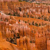 Sunset Point at Sunrise, Bryce Canyon National Park, UT