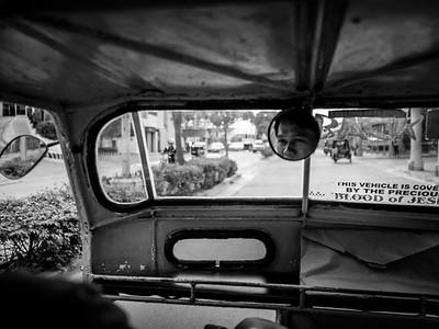 City Ride