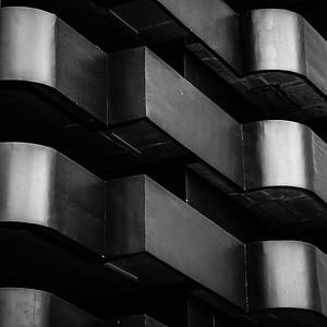 Concrete, Bangkok