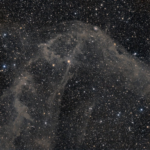 IC4633 and APUS IFN