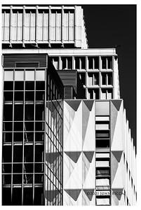 Boston Abstract 3