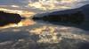 Hood River Sunset
