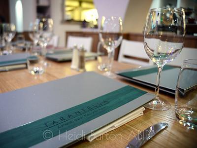 Tarantella Restaurant