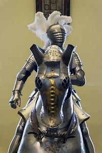"""""""My Knight In Shining Armor"""""""