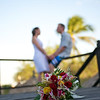 Wedding Photo, Dominican Republic