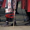 PB 7 - Masai dancers, Kenya