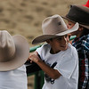 PD 14 - Young Cowboys, Rodeo, Jackson, Wyoming
