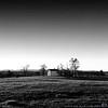Manassas Battlefield Park - Manassas, Virginia