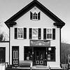 Snickersville General Store - Bluemont, Virginia