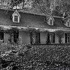 Clear Comfort, the Alice Austen House c.1690<br /> Staten Island, NY