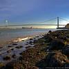 Verazzno-Narrows Bridge - Staten Island, NY