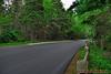 Park Loop Road - Acadia National Park, Maine