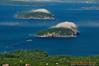 Bald Porcupine Island - Acadia National Park, Maine