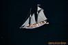 "The Schooner Mary Day  <a href=""http://www.schoonermaryday.com"">http://www.schoonermaryday.com</a> ) on Blue Hill Bay near Brooklin, Maine - west of Mount Desert Island"
