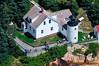 Bass Harbor Head Lighthouse - Mount Desert Island, Maine