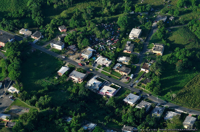 "San Sebastian, Pr <br /> La Vega<br /> N18, 22' 26.673"" W67, 0' 19.7513"""