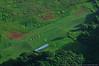 """Isabela - Pr - Puerto Rico<br /> Aceitunas Comunidad<br /> 18, 26' 54.1215"""" 67, 3' 45.6162"""""""