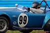 AC/Ford Cobra 427